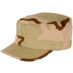 Gorra militar de algodón Propper BDU en Desert 3 Colores