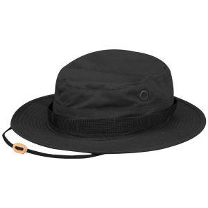 Gorro de pescador de Ripstop de algodón Propper en negro