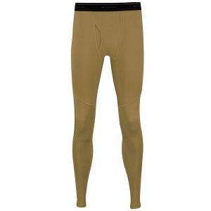 Leggings base semiligeros Propper en Coyote