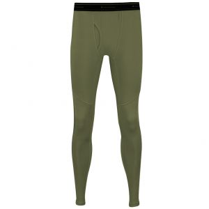 Leggings base semiligeros Propper en verde oliva