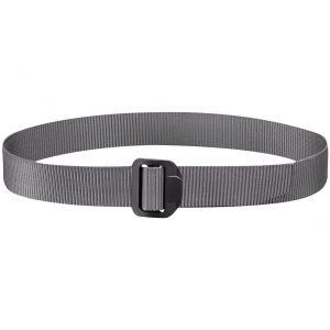 Cinturón táctico Propper en gris