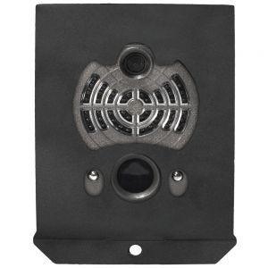 Caja de seguridad SpyPoint SB-91 en negro