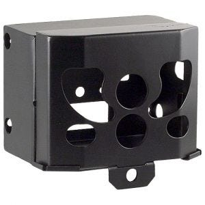 Caja de seguridad SpyPoint SB-T en negro