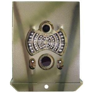 Caja de seguridad SpyPoint SB-92 en Camo