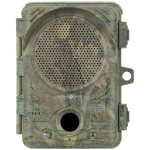 Repelente sonoro SpyPoint SDB-85 Soundbox en Camo