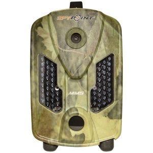 Cámara de vigilancia / de caza SpyPoint MMS compatible con teléfono móvil