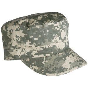 Gorra militar Teesar ACU Field en ACU Digital
