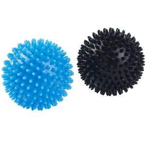 Juego de 2 bolas de masaje Ultimate Performance
