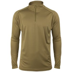 Viper Mesh-tech Armour Top Coyote