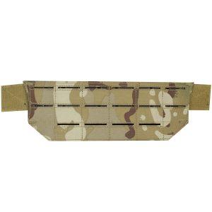 Panel pequeño para cinturón Viper en V-Cam