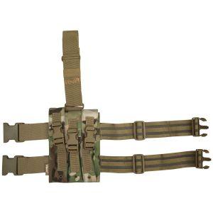 Portacargador para pierna Viper MP5 en V-Cam