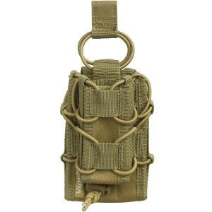 Viper Elite Stacker Mag Pouch Coyote