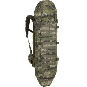 Wisport Falcon Weapon Backpack A-TACS iX