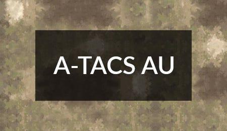 A-TACS AU